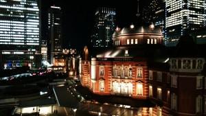 1229東京駅2